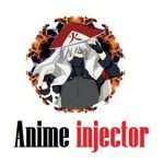 Anime Injector
