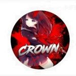 Crown Gaming VIP,