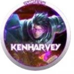 KenHarvey Injector