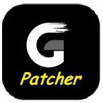 Gone Patcher