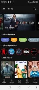 ThopTV Pro APK (Watch IPL) Download [Latest v45.7.0] Free For Android 2