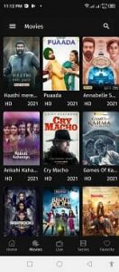 ThopTV Pro APK (Watch IPL) Download [Latest v45.7.0] Free For Android 3