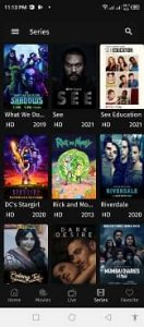 ThopTV Pro APK (Watch IPL) Download [Latest v45.7.0] Free For Android 5